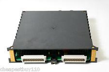 Schneider Telemecanique TSXDET3242 Input-Modul TSX DET 32 42 , NEU