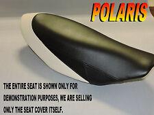Polaris Dragon Assault RMK 2008-12 New seat cover 600 700 800 ProRMK Pro 963C