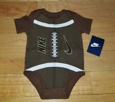 GongYe Cotton Unisex Baby Jumpsuits,Scotland Flag Sleeveless Toddler Boys Girls Bodysuit Black6 Months