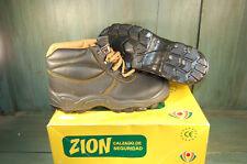 Chaussure De Sécurité ZION Taille 43 jamais servie