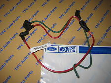 Ford Super Duty Excursion 7.3 Powerstroke Diesel Vacuum Harness Line OEM New