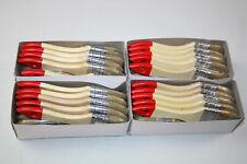 48 x Flachpinsel 5. Stärke, Breite: 50 mm WESTEX 81265010