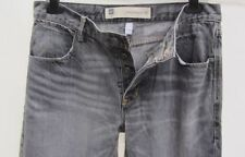 Gap Regular Low Rise Classic Fit, Straight Jeans for Men