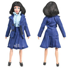 DC Comics Superman Action Figures Series 2: Lois Lane [Loose in Factory Bag]