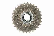 Shimano Dura-Ace CS-9000 Cassette 11 Speed 12-28T - Good
