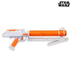 Star Wars Clone Trooper Blaster Rubies