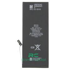Batteria compatibile per cellulare iPhone 6S PLUS 2750mAh A++