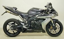Collettori racing Arrow Yamaha YZF 1000 R1 2004>2006