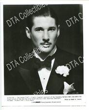 THE COTTON CLUB-1984-FN-8X10 STILL-CRIME-DRAMA-MUSIC-RICHARD GERE FN