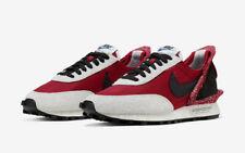 Undercover x Nike Daybreak University Red CJ3295-600 US 7.5 JAPAN import