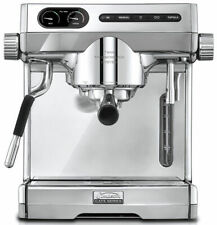 Sunbeam EM7100 Café Series® Espresso Machine plus Capsule - HURRY LAST 4!