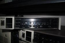 Sony BVT-810