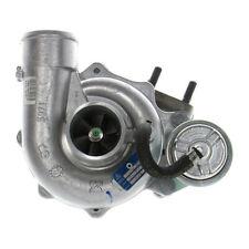 Turbolader BorgWarner Iveco Daily III IV 2.3 HPI 53039700078 53039880078 Neu