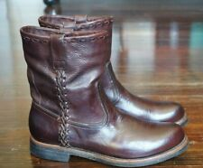 e20e631b4f9 Ralph Lauren Purple Label Men's Boots for sale | eBay