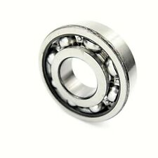 SKF 63063 Ball Bearing