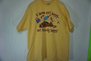 Vintage 2001 scooby-doo Cartoon Network t-shirt
