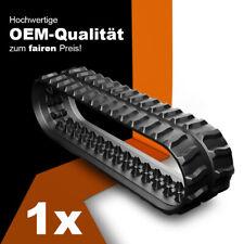 Gummikette 230x96x31 Bagger HITACHI EX12 12.1 12.2 15 15.1 15.2 15U 16 ZX14.3