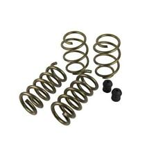 Suspension Kit Hurst 6130022 fits 15-17 Ford Mustang
