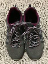 scarpa rapid