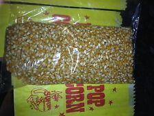 3kg Genuine Cinema Premium Popcorn!