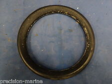 804190, Rubber Ring Volvo Penta AQ170A/250