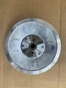 KYMCO 500 Drive Clutch  Part# 23010-LFE9-E00      R#304