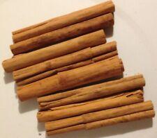 400 g Bâtons de cannelle vraie ou cannelle de Ceylan bio, 101,25€/kg [n510 xf]
