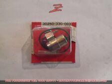 condensatore condenser Honda CB 125 XL CL SL 100 originale Honda 30250-330-003