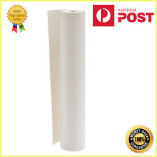 2 x Butchers Paper Roll 10M Paper Packing Wrapping Moving Drawing-A Grade Paper