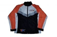 Kart IPK OK1 Lightweight Jacket Size Childs Large Boys Brand New