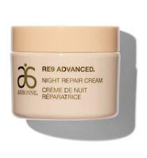 Arbonne Re9 Advanced Night Repair Cream (Will Combine Post)