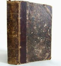 Gerald Griffin, The Rivals, Tracy's Ambition, The Collegians, 1851, Irish Writer