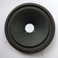"""5"""" 5 inch 5inch 128mm Paper Speaker Cone Recone Part Audio Repair"""