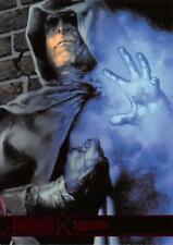 SHROUD / Marvel Greatest Heroes (2012) BASE Trading Card #67