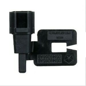 Jeep Dodge Chrysler Ambient Air Tempurature Sensor 05149265AB