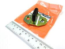 DOOR LOCK LATCH STRIKER FOR DATSUN 720 Pathfinder Hardbody D21 NISSAN 720 STANZA