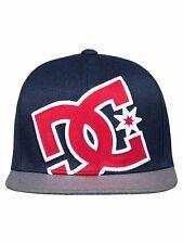 DC Shoes Kids Hat (2t-7)