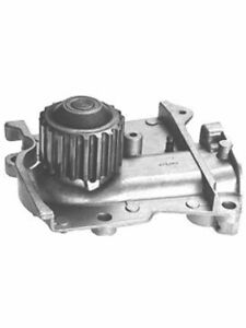 Protex Water Pump FOR ASIA MOTORS ROCSTA (PWP893)