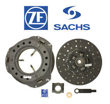 74-82 FORD BRONCO F-100 F-150 F-250 F-350 400 454 V8 SACHS CLUTCH KIT K1015-01