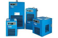 ESSICCATORE PER ARIA COMPRESSA per compressore da 7,5Kw-10 Hp