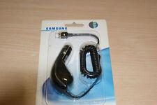 Samsung CAD300SBE – Original KFZ-Ladekabel 20 Pin