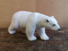 Schliech Polar Bear, 2005 Model