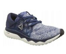 REEBOK floatride run ultk super light ! Laufschuhe  running shoue sport  r45