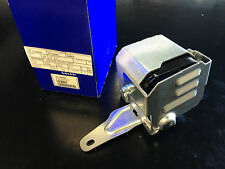 GENUINE VOLVO XC90 ALARM SIREN KIT FOR ALARM FAULT 31110042 9162367