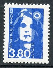 STAMP / TIMBRE FRANCE NEUF N° 3006 ** MARIANNE DU BICENTENAIRE