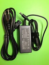 30W Power cord adapter charger for Acer Aspire one D255E D257 D260A AOD150-1462