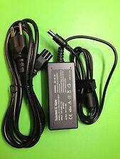 19V 1.58A 30W AC adapter charger for Acer Gateway Emachines 250 355 EM250 EM355