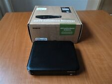 Humax HDTV Nano Eco Sat-Receiver