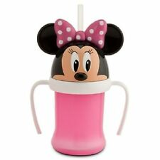 Mickey Mouse & Friends Cup Character Toys