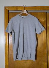 Comme Des Garcons SHIRT Grey T-Shirt
